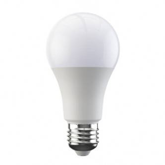 [JD] WiFi smart light bulb / LED energy-saving light bulb