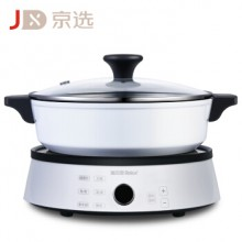 [JD] Yalesi Intelligent Induction Cooker