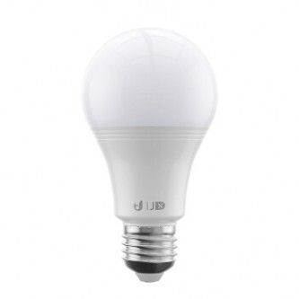 [JD] WiFi smart LED energy-saving light bulb