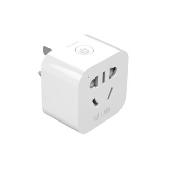 [JD] wifi smart socket