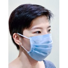 3 Ply Face mask (pack) - 50 pcs