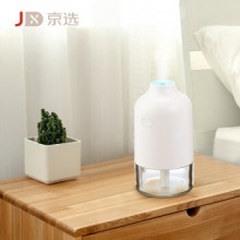 [JD] aromatherapy mini ultrasonic air humidifier